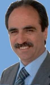 Giuseppe Varacalli