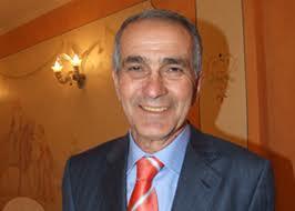 Tommaso Mittiga - Sindaco di Bovalino