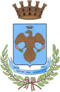stemma